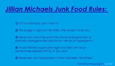 jillian michaels quotes - Google Search