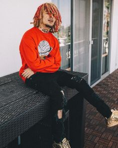 Lil Pump Jetski, Fat Nick, Hip Hop Playlist, Bae, Denzel Curry, Foto Instagram, Big Sean, Celebs, Celebrities