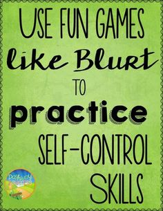 Executive Functioning Skills for the Classroom 2
