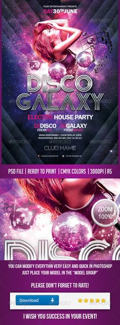 TO DOWNLOAD PSD TEMPLATE CLICK HERE: http://graphicriver.net/item/latin-summer-party-flyer/4769089?ref=grandelelo