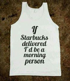 So true, I want this shirt!!