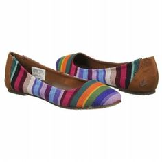 Reef  Women's Tropic *Would be cute with jeans for Spring/Summer