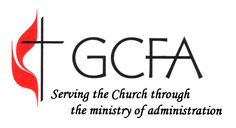 GCFA and CT consider 2017-2010 budget recommendation