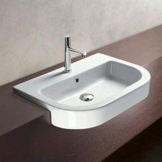 Catalano bathroom sinks image-2