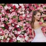Miss Dior with Natalie Portman | Spots Daily