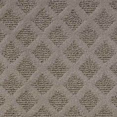 SIENA, WOODLAND Pattern Active Family™ Carpet - STAINMASTER®