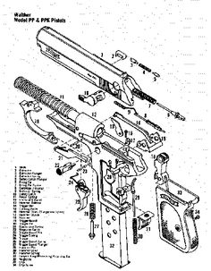 History together with M4 Upper Receiver Diagram in addition Steyr AUG moreover Ar 15 Parts Breakdown Diagram further The Drafting Table. on ar 15 blueprints