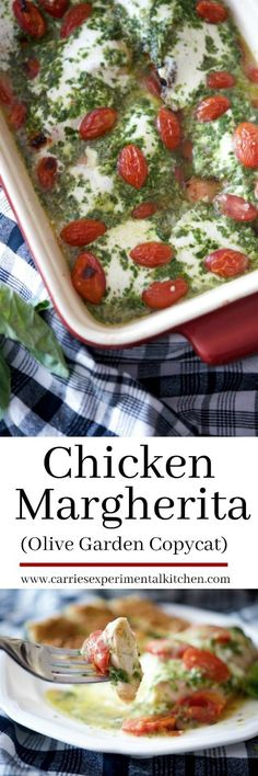 Copycat Red Robin Chicken Ensanada From Adorned From Above Mexican Rub Recipe Favorite