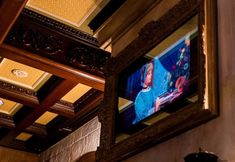 Cinderella Castle Suite Tour & Photos - Disney Tourist Blog Walt Disney World, Disney World Magic Kingdom, Walt Disney Imagineering, Disney Tourist Blog, Promotional Giveaways, Cinderella Castle, Disney Resorts, Tours, Photos