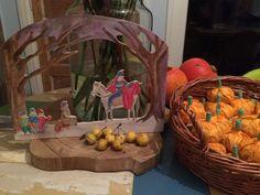 Sint maarten Autumn, Painting, Fall Season, Painting Art, Fall, Paintings, Painted Canvas, Drawings