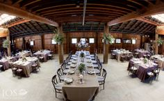 JOS-photographers-Atwood-Ranch---Welcome-Dinner---Schuh
