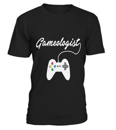 # ameologist Funny Video Games Player Gaming Addict  (2) .  best ameologist Funny Video Games Player Gaming Addict  (2) shirtshirt ameologist Funny Video Games Player Gaming Addict  (2)  Original Design. tshirtameologist Funny Video Games Player Gaming Addict  (2) is back . HOW TO ORDER:1. Select the style and color you want: 2. Click Reserve it now3. Select size and quantity4. Enter shipping and billing information5. Done! Simple as that!SEE OUR OTHERS ameologist Funny Video Games Player…