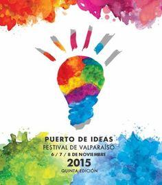 http://www.explora.cl/valparaiso/noticias-valparaiso/6923-puerto-de-ideas-actividades-de-ciencia-y-cultura-para-toda-la-familia