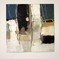 Work | Ron van der Werf