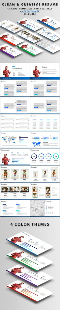 Sakura powerpoint template powerpoint templates uxui designer sakura powerpoint template powerpoint templates uxui designer template and presentation templates toneelgroepblik Image collections