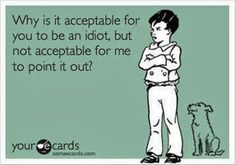 Funny Ecards