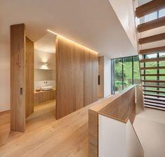 innenarchitektur privat gerade abgeschlossene projekte pinterest. Black Bedroom Furniture Sets. Home Design Ideas