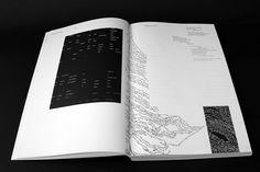 Angharadhengyu-awanderingpoem-graphicdesign-itsnicethat-17
