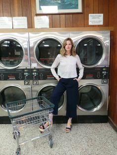 1000 images about amanda brooks style lessons on for Amanda brooks instagram