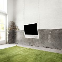 BANG & OLUFSEN/B PLAY BEOPLAY V1