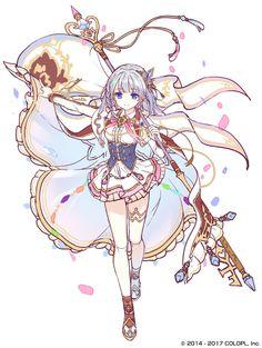 5 Anime, Girls Anime, Chica Anime Manga, Anime Angel, Kawaii Anime Girl, Anime Chibi, Anime Art Girl, Manga Girl, Character Concept