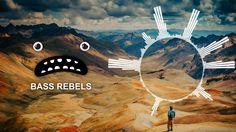 Julian Avila - Dreams (Free Vlog Music No Copyright)