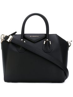 Givenchy Bolsa tote 'Antigona' de couro