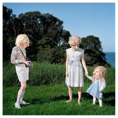 Polixeni Papapetrou  The Holiday Makers (The Dreamkeepers)