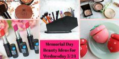 Cool Memorial Day Be