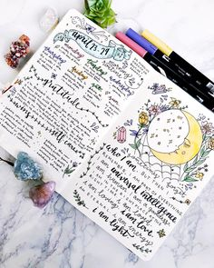 So glad it's the weekend because a couple days of fun & relaxation are exactly what's needed for me right now ☀️… Mood Tracker, Bullet Journal Inspo, Happy Saturday, Relax, Bujo, Journaling, Nerdy, Instagram, Couple