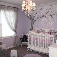 Unique Baby Cribs Design Ideas Pictures Remodel And Decor Page 72
