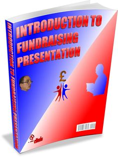 iGO eBooks® } Introduction to Fundraising Presentation