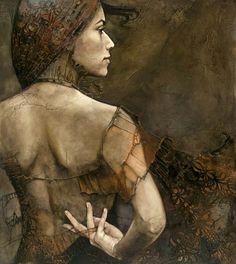 Lidia Wylangowska - Timeline