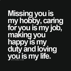 Sexy, Flirty, Romantic, Adorable Love Quotes -- Follow ( Style Estate) on Pinterest for more.