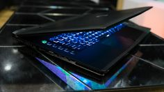 How TechRadar reviews and tests laptops | In the pursuit of providing our readers the most comprehensive laptop reviews, here's how we evaluate and test mobile computing devices. Buying advice from the leading technology site