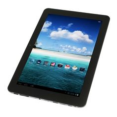 """Tablet 10"""" - Cube C 16Gb, dual core A9 1.6Ghz, dual cameras, HD $275"""
