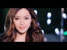 Broken City Movie Makeup