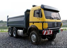 Off Road, Rc Trucks, Countries Around The World, Tamiya, Natural Disasters, Rc Cars, Motor Car, Monster Trucks, Metal