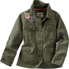 9c56f460bab4 70 Best Navy and olive family pics images in 2016 | Boy baby clothes ...