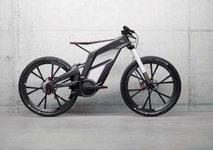 audi-e-bike-worthersee-13.jpg 2000 × 1414 pixlar