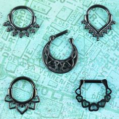 Limited Time Only - Special Value Pack Quantity: 5 pieces (1 piece in each style…