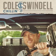 Watch: Cole Swindell - Chillin' It - Official Video
