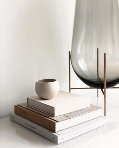 36 Gorgeous Modern Home Accessories Ideas For Beautiful Interior Design Interior Desing, Interior Styling, Interior Inspiration, Interior Decorating, Moodboard Interior Design, Scandinavian Interior, Scandinavian Style, Interior Architecture, Design Minimalista