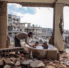 Art of Palestine