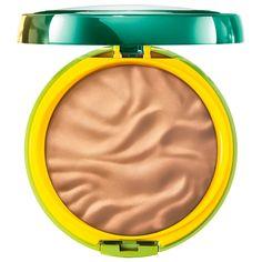 Physicians Formula butter bronzer - DOuglas.no
