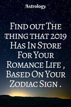 Elite giorno dating Zodiac rottura dopo 2 mesi di incontri