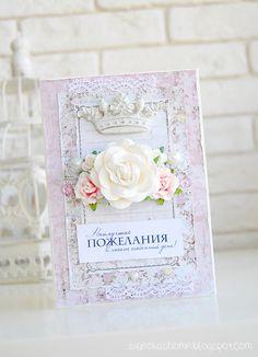 открытка+конверт и фото из Болгарии