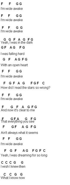 Flute Sheet Music Cough Syrup Piano Pinterest Cough Syrup