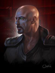 tiberium wars,Command & Conquer,Игры,Kane