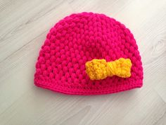 haken crochet watdoetvanessanu